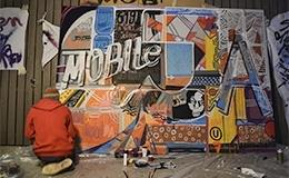 Mobile Jugendarbeit
