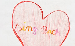 SingBACH