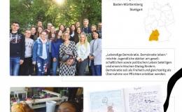 Degerlocher Stiftungswochen