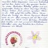 ogjs-essend-bereise-ich-die-welt-010
