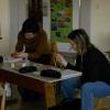 fehlingmobil-in-der-schule-4