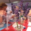 riechlabor-lavendel