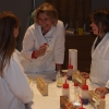 science-days-2012-054