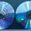 cd-mikrowelle