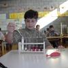 fehlingmobil-in-der-schule-1