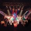 show_1