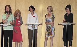 Freiwilligenagentur Stuttgart