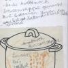 bericht-suppe-i