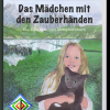 buch_cover-kopie