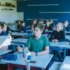 journalistenschule2