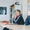 journalistenschule5