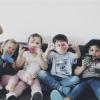 kinderprogramm-1