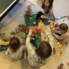 kinderprogramm-2