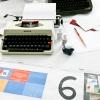 mepa-workshop_3_004