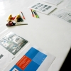 mepa-workshop_3_006-kopie