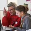 mepa-workshop_3_016