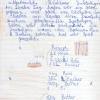 obst-aepfel-zwetschgen-010