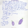 obst-aepfel-zwetschgen-011
