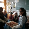 foto-pizza-5