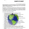 Zertifikat_Essend-Bereise-ich-die-Welt_18122016