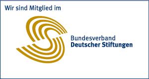 Seit 2008 ist die Ott-Goebel-Jugend-Stiftung Mitglied im Bundesverband Deutscher Stiftungen.