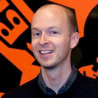 Tim Göbel